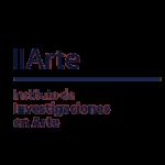 IIArte Logo