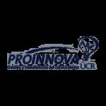 proinnova