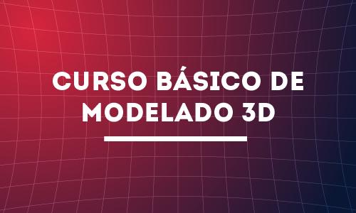 cover-curso-3d-01