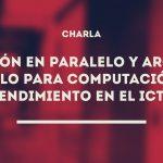 charla-siles-1-01-compressor-1